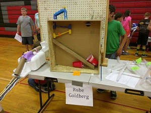 Quest Rube Goldberg1